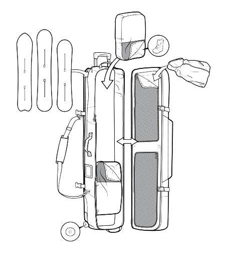 wheelielocker 2016 schemat