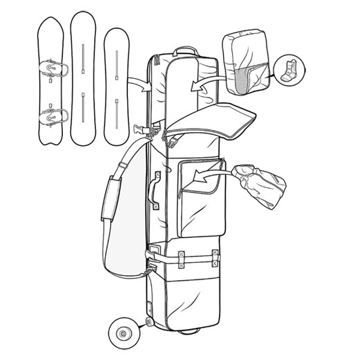 boardcase 2017 szczegoly